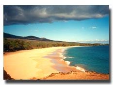 Beaches1_tmb
