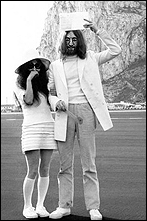 John_yoko_Gibraltar