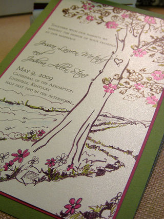Metcalf_tree_invitation2