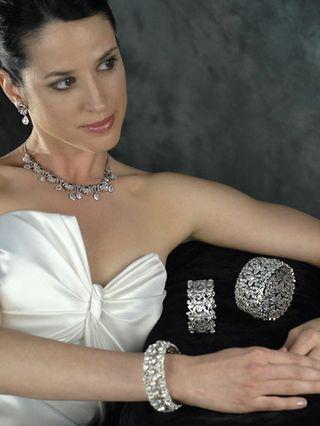 Bridal-bangles-main